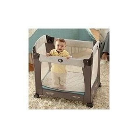 mini cribs for small spaces 17 best images about small cribs for small spaces on