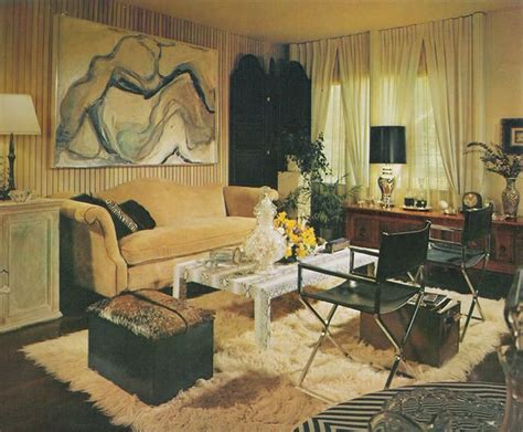 17 best images about the 70s on 1970s decor