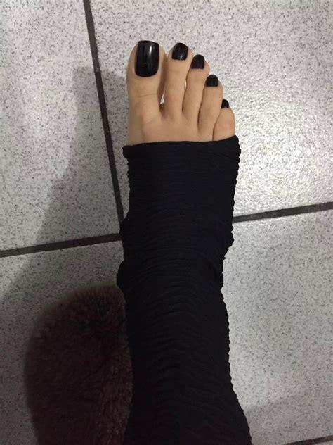 videos grazi feet rainha grazi s feet
