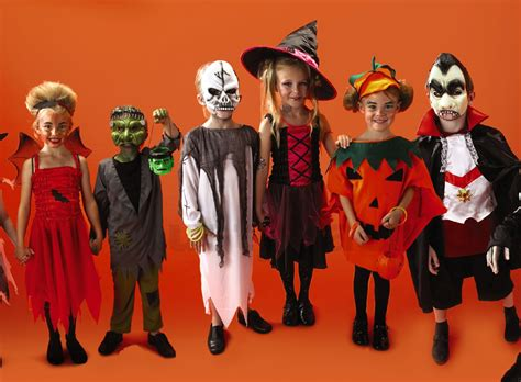 costume ideas costumes for scary dresses daily roabox
