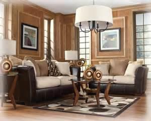 brown living room furniture light dark brown colored living room furniture cls