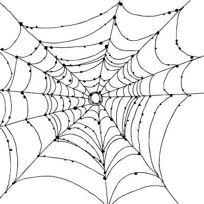 spider web pattern paper spider web design paper freebie tiddly inks blog