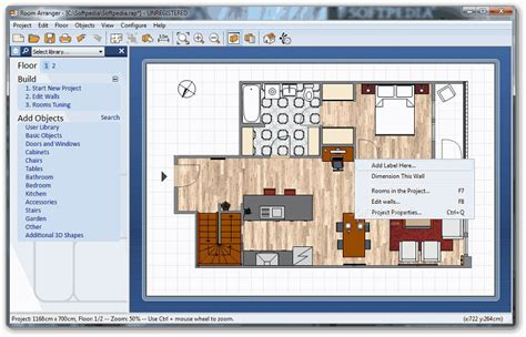 home design program reviews home design software reviews