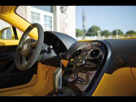 bugatti interni bugatti wallpapers by cars wallpapers net