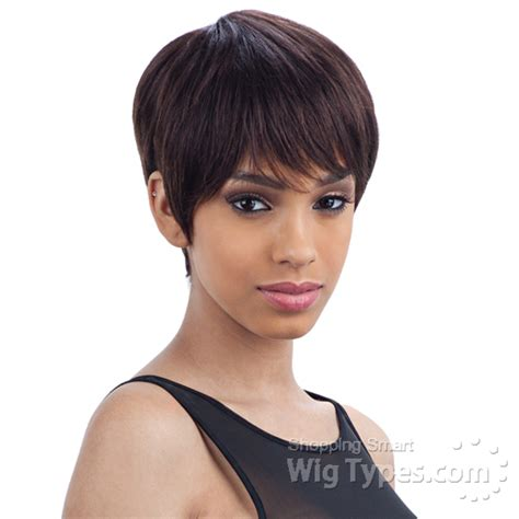 how much for remi saga by milky way 27 pieces milky way saga 100 remy human hair wig pink berry