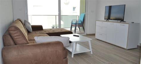Cost Of 2 Bedroom Apartment by Reduced Price Modern Two Bedroom Apartment In New