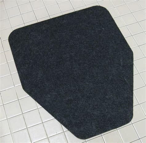 Bathroom Floor Mats Disposable Mats Are Bathroom Mats By American Floor