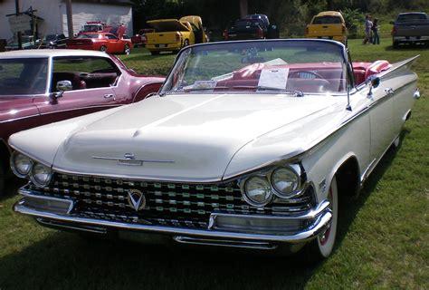 1959 buick convertible 1959 buick convertible st albert st albert s place