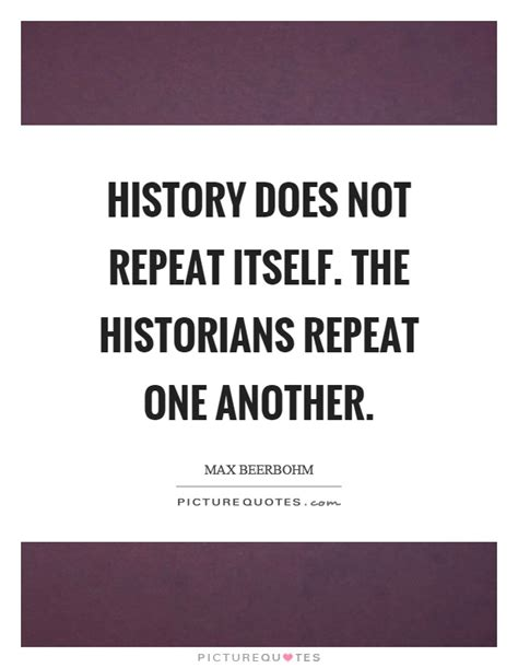 Does History Repeat Itself Essay by College Essays College Application Essays Does History Repeat Itself Essay