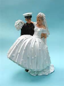 marine cake toppers unique for marine wedding cake toppers chocolate recipes