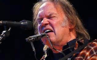 Neil Young Songs » Home Design 2017