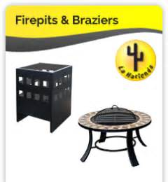 Mexican Chiminea Outdoor Fireplace Chimineas And Firepit New Zealand Outdoor Firepits