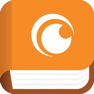 crunchyroll app crunchyroll android apps on play
