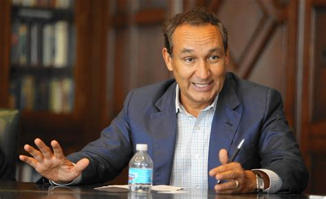 oscar munoz united ceo oscar munoz ceo united airlines offers apology the abuja times