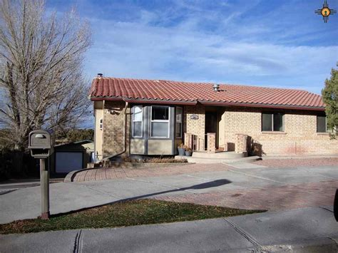 houses for rent gallup nm 303 canoncito ave gallup nm for sale 255 000 homes com