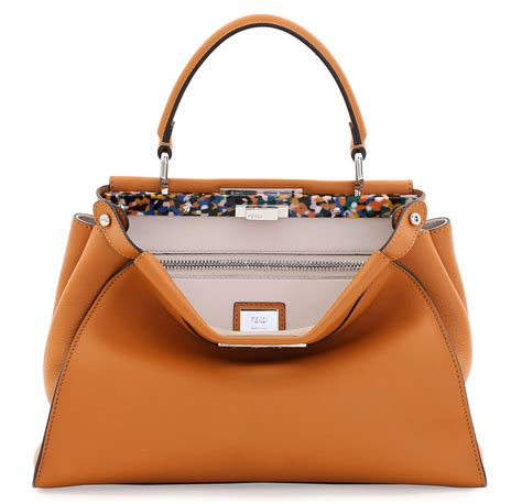 Fendi Bags by Here S Where To Order Fendi S Awesome 2016 Bags