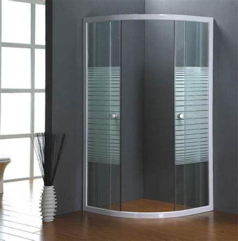 mamparas de ducha baratas