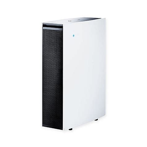 bed bath and beyond air purifier blueair pro l hepasilent air purifier bed bath beyond