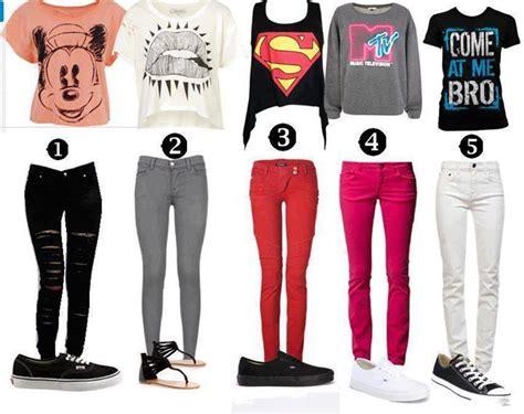 Wears Really Cool by Leuke Setjes Kleding Haar Nagel Advies