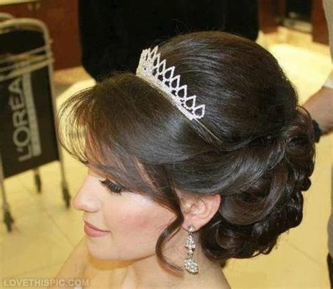 hairstyles for indian princess best 25 cinderella hairstyle ideas on pinterest