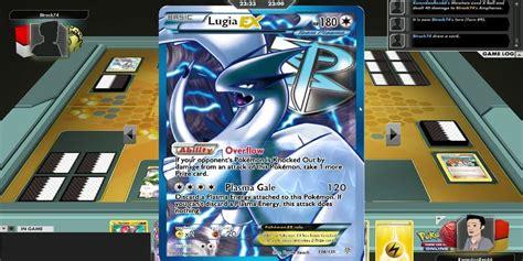 yukyukcom free funny cartoon games to play silly flash pokemon tcg maker images pokemon images