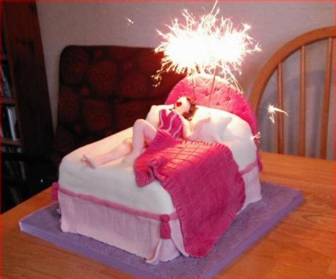 unique  funny birthday party cakes international fashions worlds fashion top celebrities