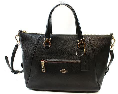 Primrose Sling Bag Gold coach backpacks handbags cheap windshield