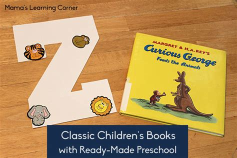 the child and the curriculum classic reprint books ready made preschool the open and go curriculum for busy