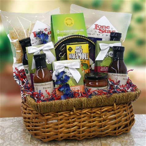 Backyard Bbq Gift Basket Ideas Buy Gift Baskets Buy Baby Baskets Buy Thank You