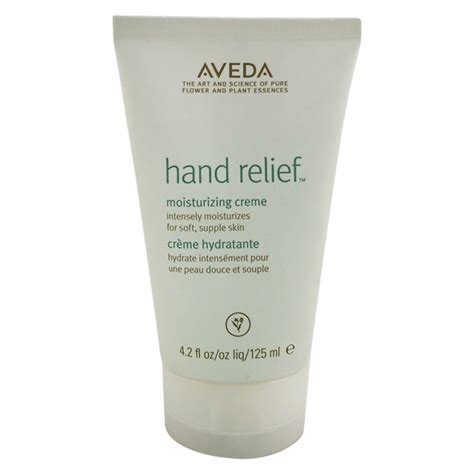 Aveda Relief 125ml 4 2oz aveda foot relief 4 2 oz 125ml skin care