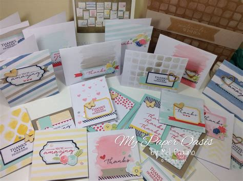 card kit for watercolour wishes card kit my paper oasis