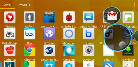 i launcher full version apk chin mobile group bubble launcher full version v1 81 apk