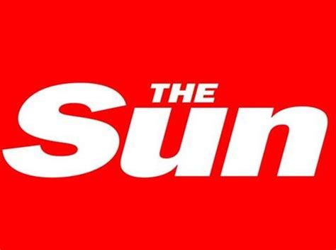 we are one the sun books the sun newspaper plans paywall launch in august