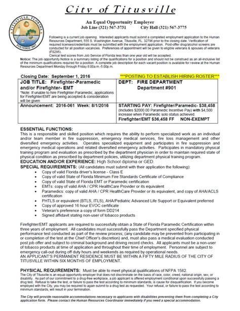 employ florida resume employ florida resume posting resource employee performance