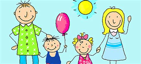dibujos infantiles jaume primer vamos a contar mentiras canci 243 n educativa para ni 241 os
