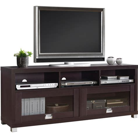 Bedroom Media Centers 55 Quot Tv Stand Entertainment Media Center Bedroom Living