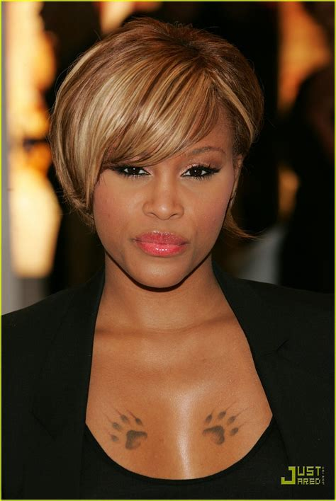 images of bobs for a person with high check bones the bajan reporter u s rapper eve to be honored in