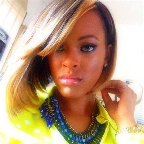 malaysia on pinterest 17 best images about malaysia pargo on pinterest sexy