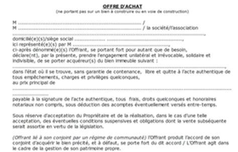 Exemple De Lettre Offre D Achat Immobilier Immoweb 1er Site Immobilier En Belgique Tout L Immo Ici