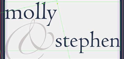 wedding font indesign create beautiful wedding invitations using adobe indesign