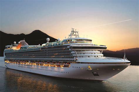 Cruise Calendar International Lgbt Cruise Calendar Passport