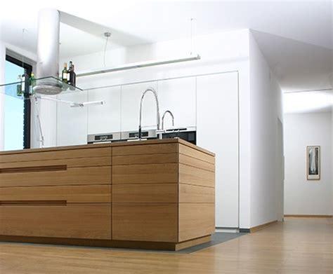 Küche Kleiner Raum by Design Design K 252 Che Kleiner Raum Design K 252 Che Kleiner