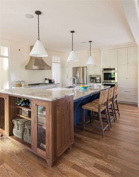 plain and fancy kitchen cabinets the better homes and gardens 2015 innovation home plain fancy cabinetry