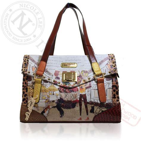 purse unique purses
