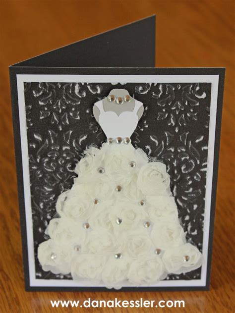 shower cards bridal shower card she s going to the chapel