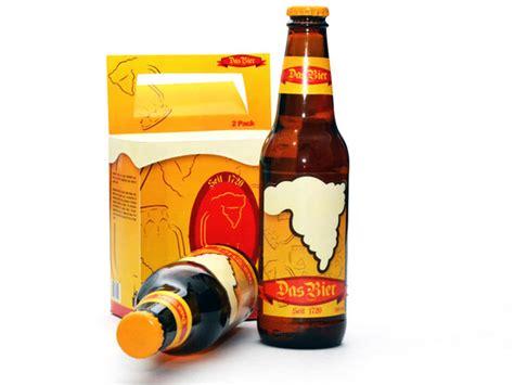 das biero das bier ii by zerooso on deviantart