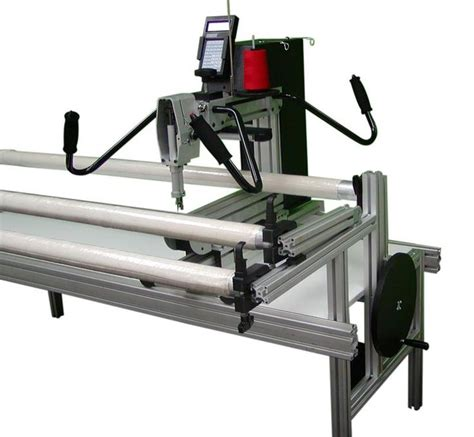 Best Longarm Quilting Machine by 9 Best Images About Longarm Quilting Arm Quilting