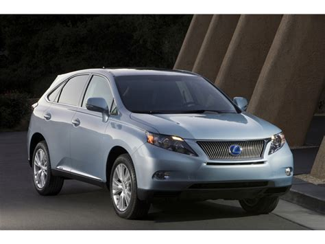repair voice data communications 2010 lexus rx hybrid lane departure warning service manual installation of 2011 lexus rx hybrid brakes master cylinder rubber 2011 lexus