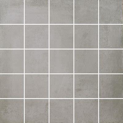 mosaico pavimento pavimento cer 226 mico 30x30cm interior mosaico ceniza