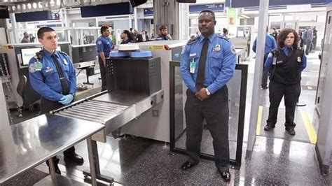 ten years after 9 11 assessing airport security and preventing a future terrorist attack books image gallery security since 9 11